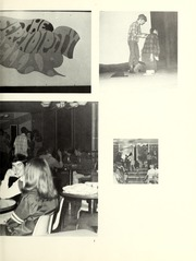 Page 13, 1970 Edition, Shepherd University - Cohongoroota Yearbook (Shepherdstown, WV) online yearbook collection