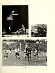 Page 15, 1970 Edition, Shepherd University - Cohongoroota Yearbook (Shepherdstown, WV) online yearbook collection