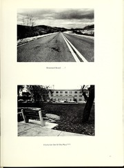 Page 15, 1976 Edition, Shepherd University - Cohongoroota Yearbook (Shepherdstown, WV) online yearbook collection