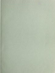 Page 3, 1976 Edition, Shepherd University - Cohongoroota Yearbook (Shepherdstown, WV) online yearbook collection