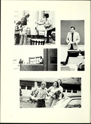 Page 6, 1976 Edition, Shepherd University - Cohongoroota Yearbook (Shepherdstown, WV) online yearbook collection