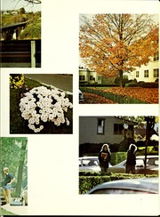 Page 9, 1976 Edition, Shepherd University - Cohongoroota Yearbook (Shepherdstown, WV) online yearbook collection