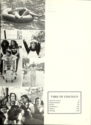 Page 7, 1980 Edition, Shepherd University - Cohongoroota Yearbook (Shepherdstown, WV) online yearbook collection