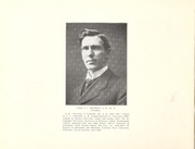 Page 12, 1909 Edition, Fairmont State University - Mound Yearbook (Fairmont, WV) online yearbook collection