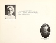 Page 17, 1909 Edition, Fairmont State University - Mound Yearbook (Fairmont, WV) online yearbook collection