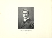 Page 12, 1910 Edition, Fairmont State University - Mound Yearbook (Fairmont, WV) online yearbook collection