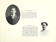 Page 13, 1910 Edition, Fairmont State University - Mound Yearbook (Fairmont, WV) online yearbook collection