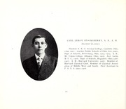 Page 14, 1912 Edition, Fairmont State University - Mound Yearbook (Fairmont, WV) online yearbook collection