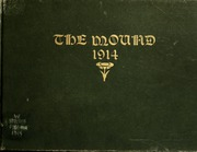 Page 1, 1914 Edition, Fairmont State University - Mound Yearbook (Fairmont, WV) online yearbook collection