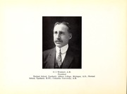 Page 14, 1914 Edition, Fairmont State University - Mound Yearbook (Fairmont, WV) online yearbook collection