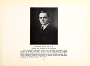 Page 15, 1914 Edition, Fairmont State University - Mound Yearbook (Fairmont, WV) online yearbook collection