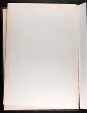 Page 4, 1948 Edition, Fairmont State University - Mound Yearbook (Fairmont, WV) online yearbook collection