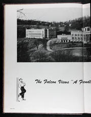 Page 6, 1948 Edition, Fairmont State University - Mound Yearbook (Fairmont, WV) online yearbook collection