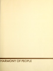 Page 3, 1978 Edition, Fairmont State University - Mound Yearbook (Fairmont, WV) online yearbook collection