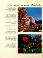 Page 8, 1978 Edition, Fairmont State University - Mound Yearbook (Fairmont, WV) online yearbook collection