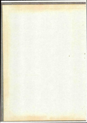 Page 3, 1957 Edition, Greenbrier College - Saga Yearbook (Lewisburg, WV) online yearbook collection