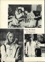 Page 16, 1976 Edition, Bluefield State College - Blueprint Yearbook (Bluefield, WV) online yearbook collection