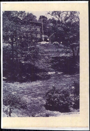 Page 3, 1976 Edition, Bluefield State College - Blueprint Yearbook (Bluefield, WV) online yearbook collection