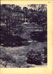 Page 5, 1976 Edition, Bluefield State College - Blueprint Yearbook (Bluefield, WV) online yearbook collection