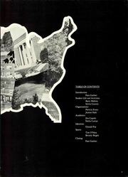 Page 9, 1976 Edition, Bluefield State College - Blueprint Yearbook (Bluefield, WV) online yearbook collection