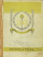 Page 3, 1952 Edition, Wallace High School - Wahischola Yearbook (Wallace, WV) online yearbook collection