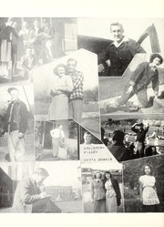 Page 10, 1948 Edition, Potomac State College - Catamount Yearbook (Keyser, WV) online yearbook collection