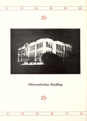 Page 6, 1948 Edition, Potomac State College - Catamount Yearbook (Keyser, WV) online yearbook collection