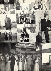 Page 2, 1952 Edition, Potomac State College - Catamount Yearbook (Keyser, WV) online yearbook collection