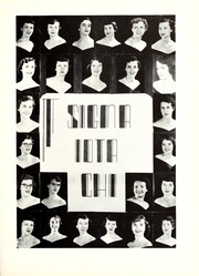 Page 61, 1954 Edition, Potomac State College - Catamount Yearbook (Keyser, WV) online yearbook collection