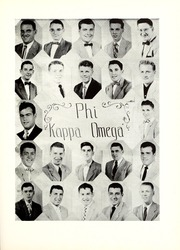 Page 67, 1954 Edition, Potomac State College - Catamount Yearbook (Keyser, WV) online yearbook collection