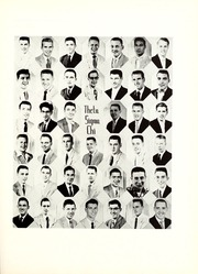 Page 71, 1954 Edition, Potomac State College - Catamount Yearbook (Keyser, WV) online yearbook collection