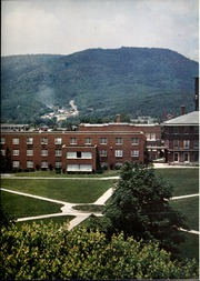 Page 3, 1962 Edition, Potomac State College - Catamount Yearbook (Keyser, WV) online yearbook collection