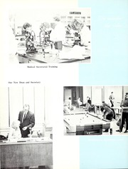 Page 12, 1966 Edition, Potomac State College - Catamount Yearbook (Keyser, WV) online yearbook collection