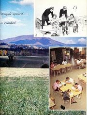 Page 15, 1966 Edition, Potomac State College - Catamount Yearbook (Keyser, WV) online yearbook collection