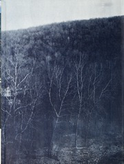 Page 2, 1966 Edition, Potomac State College - Catamount Yearbook (Keyser, WV) online yearbook collection