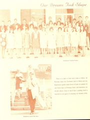 Page 12, 1969 Edition, Potomac State College - Catamount Yearbook (Keyser, WV) online yearbook collection