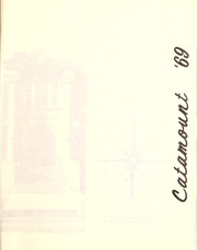 Page 5, 1969 Edition, Potomac State College - Catamount Yearbook (Keyser, WV) online yearbook collection