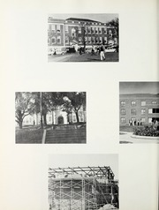Page 10, 1975 Edition, Potomac State College - Catamount Yearbook (Keyser, WV) online yearbook collection