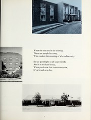 Page 11, 1975 Edition, Potomac State College - Catamount Yearbook (Keyser, WV) online yearbook collection