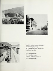 Page 13, 1975 Edition, Potomac State College - Catamount Yearbook (Keyser, WV) online yearbook collection