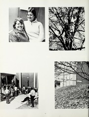 Page 16, 1975 Edition, Potomac State College - Catamount Yearbook (Keyser, WV) online yearbook collection