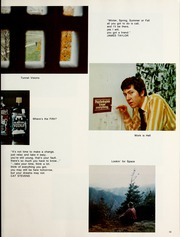 Page 17, 1977 Edition, Potomac State College - Catamount Yearbook (Keyser, WV) online yearbook collection