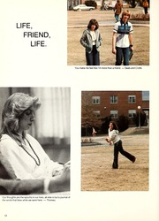 Page 16, 1979 Edition, Potomac State College - Catamount Yearbook (Keyser, WV) online yearbook collection