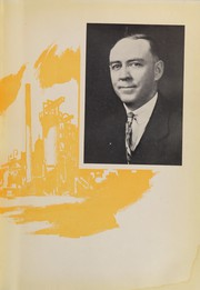 Page 11, 1929 Edition, Beaumont High School - Pine Burr Yearbook (Beaumont, TX) online yearbook collection