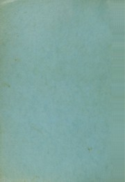 Page 4, 1929 Edition, Beaumont High School - Pine Burr Yearbook (Beaumont, TX) online yearbook collection