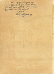 Page 16, 1942 Edition, Beaumont High School - Pine Burr Yearbook (Beaumont, TX) online yearbook collection