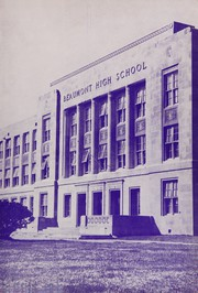 Page 11, 1946 Edition, Beaumont High School - Pine Burr Yearbook (Beaumont, TX) online yearbook collection