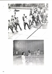 Page 198, 1972 Edition, Beaumont High School - Pine Burr Yearbook (Beaumont, TX) online yearbook collection