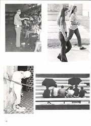 Page 20, 1972 Edition, Beaumont High School - Pine Burr Yearbook (Beaumont, TX) online yearbook collection
