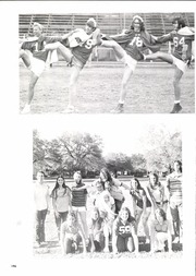 Page 202, 1972 Edition, Beaumont High School - Pine Burr Yearbook (Beaumont, TX) online yearbook collection